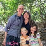 jessica-family