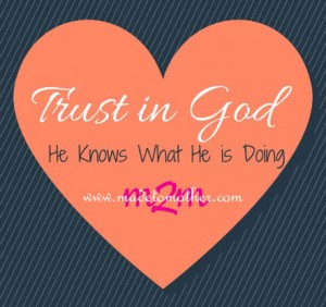nikki-Trust-in-God-2