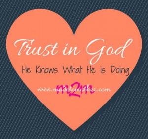 nikki-Trust-in-God-2