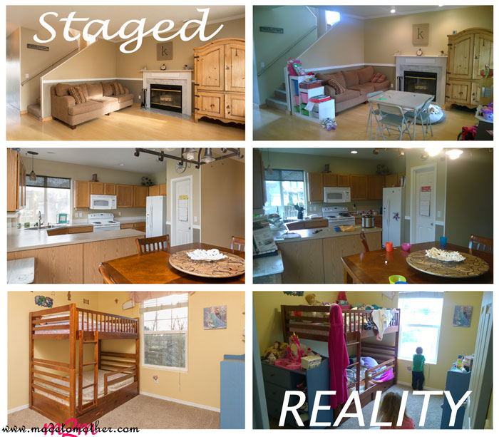 staged-reality