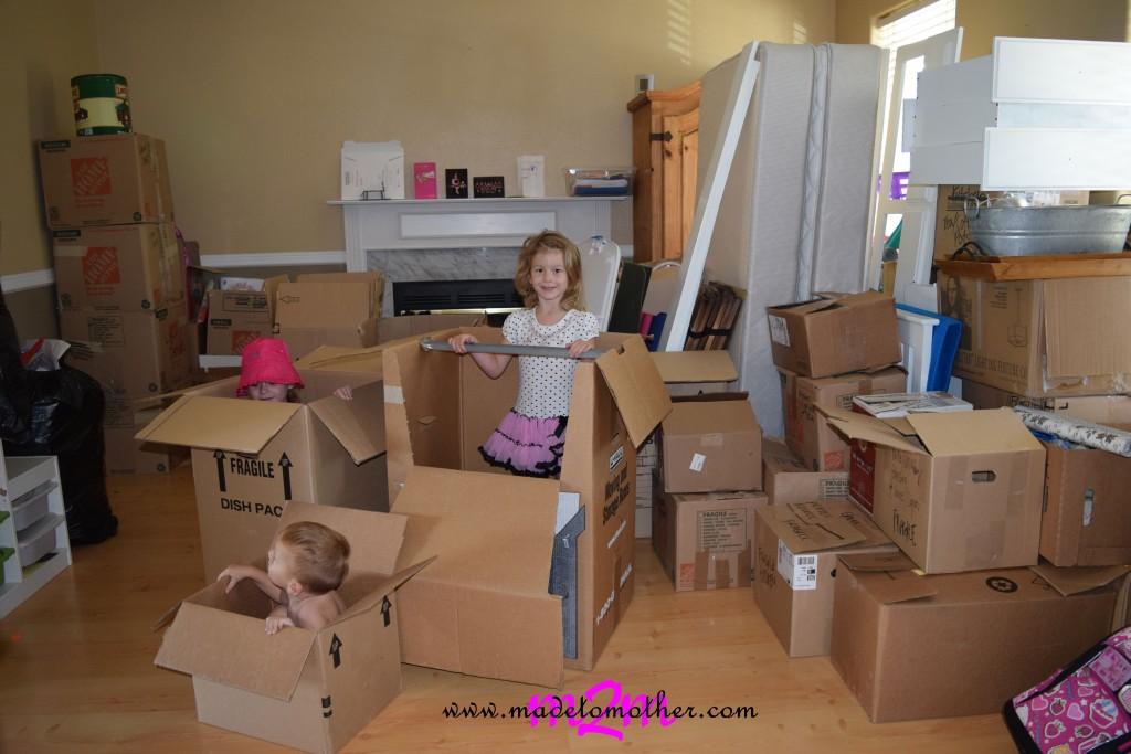 kids-boxes2