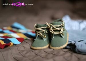 joanna-baby-clothes