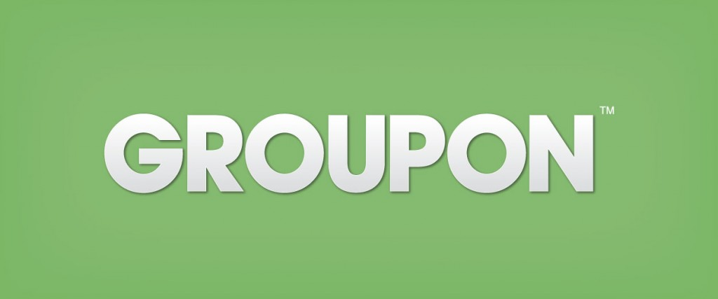 Groupon-Best-Deals