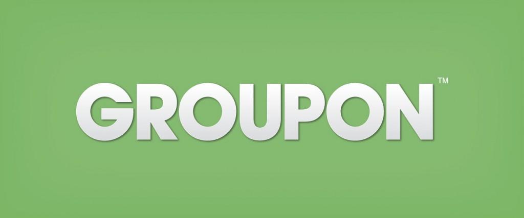 Groupon-Best-Deals