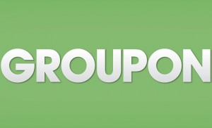 Frugal Family Splurging with Groupon Coupons