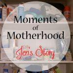 Jen-moments2