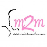 New-Logo-Option-6