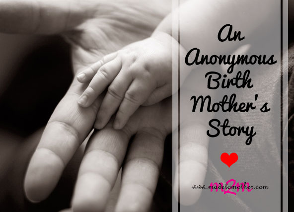 anonymousbirthmom