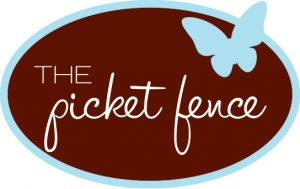 The Picket Fence: More Than Just Baby Clothes {$50 Gift Card GIVEAWAY}