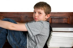 4 Ways to Improve Your Child's Attention Span in a Viral World – Guest Post by Brooke