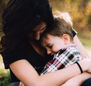 How Do I Love My Children? Guest Post by Erin from Steps to Trusting