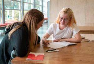 6 Signs Your Child Needs a Tutor